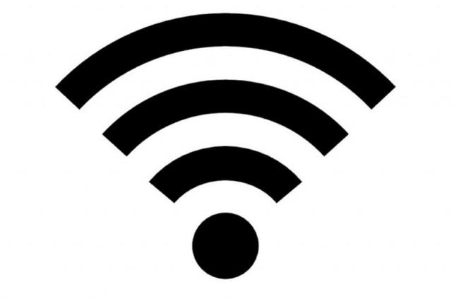 Zones Wifi