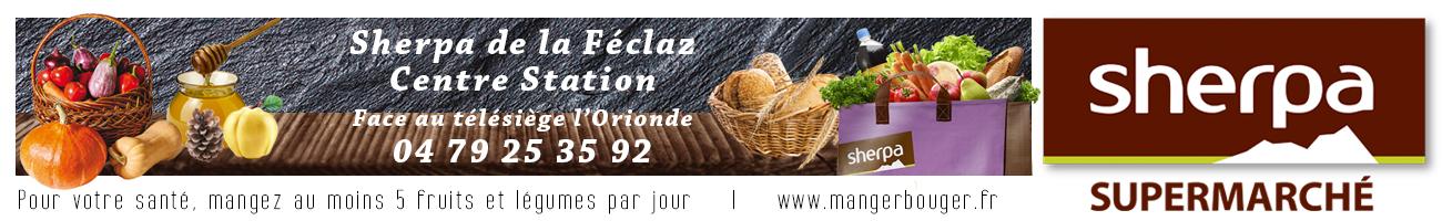 banniere-internet-2-sherpa-227
