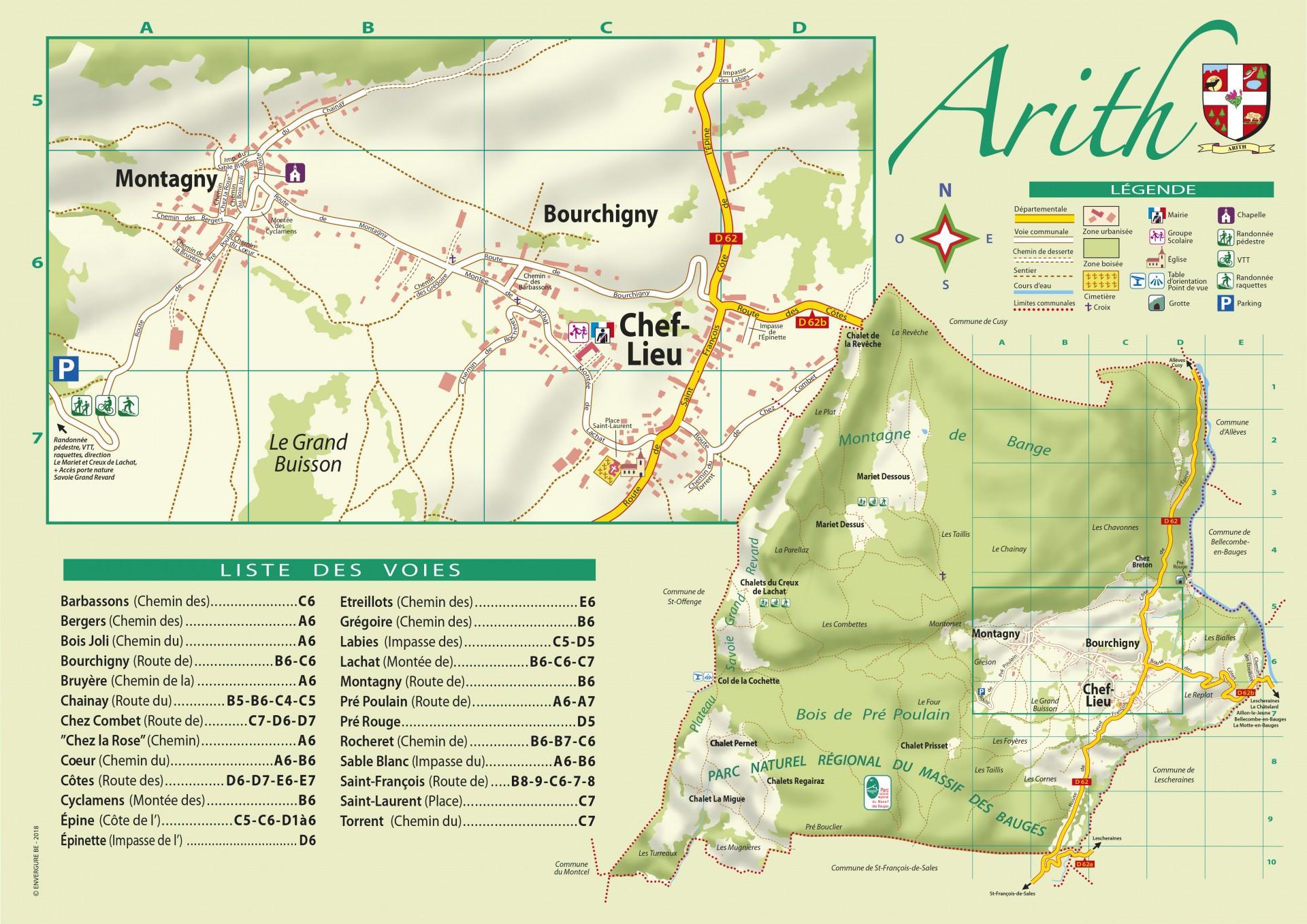 arith1-499