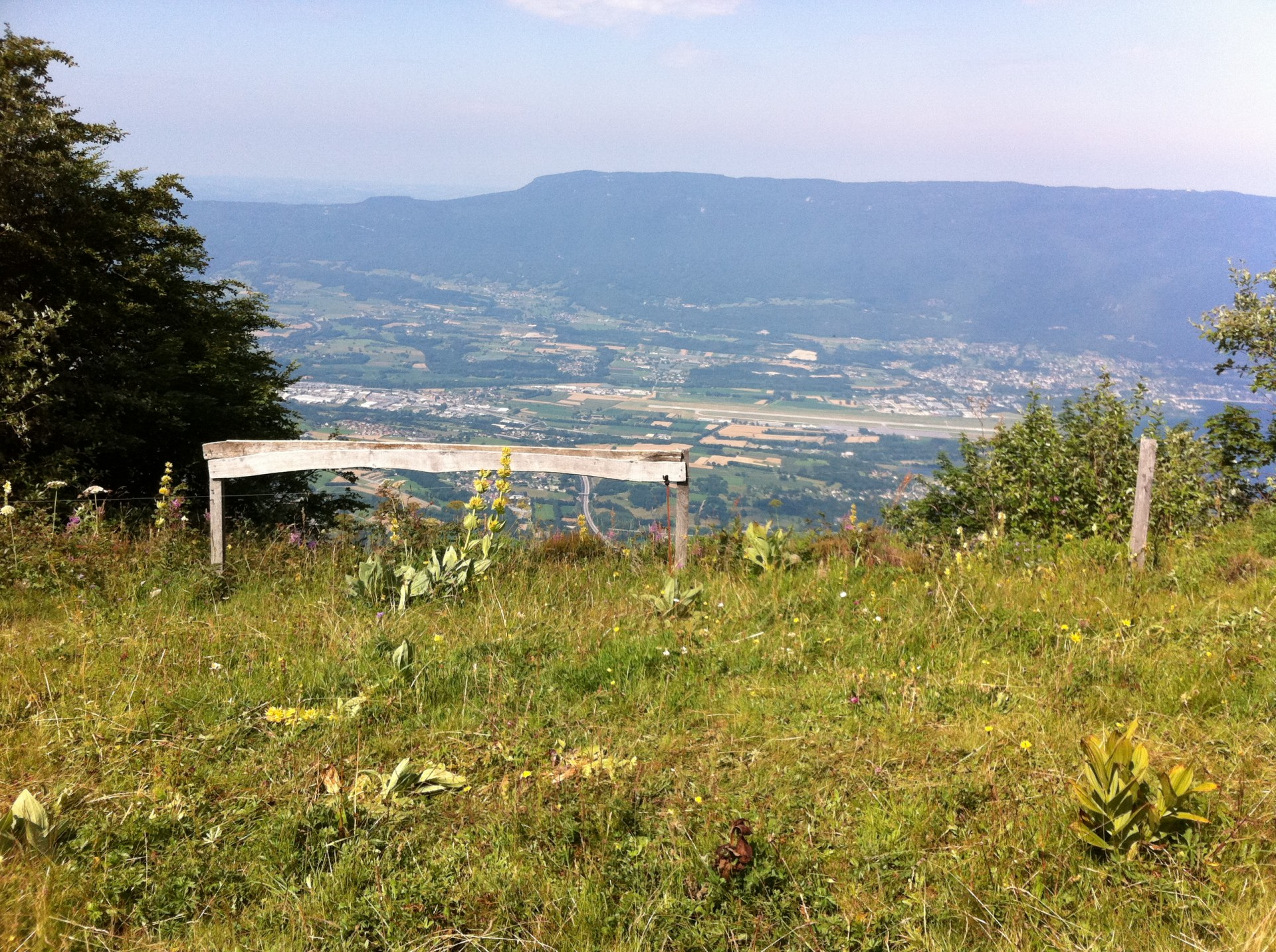 belvedere-de-l-orionde-la-feclaz-9-455