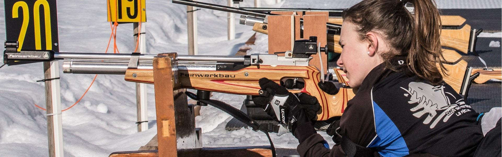 biathlon-23-116-211