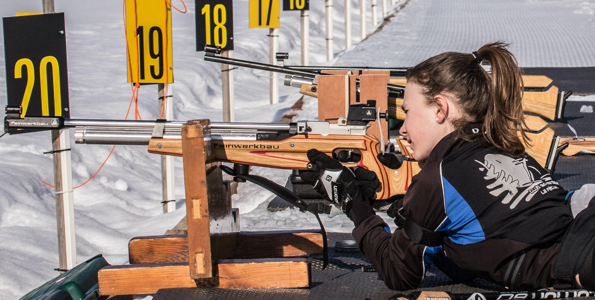 biathlon-23-116
