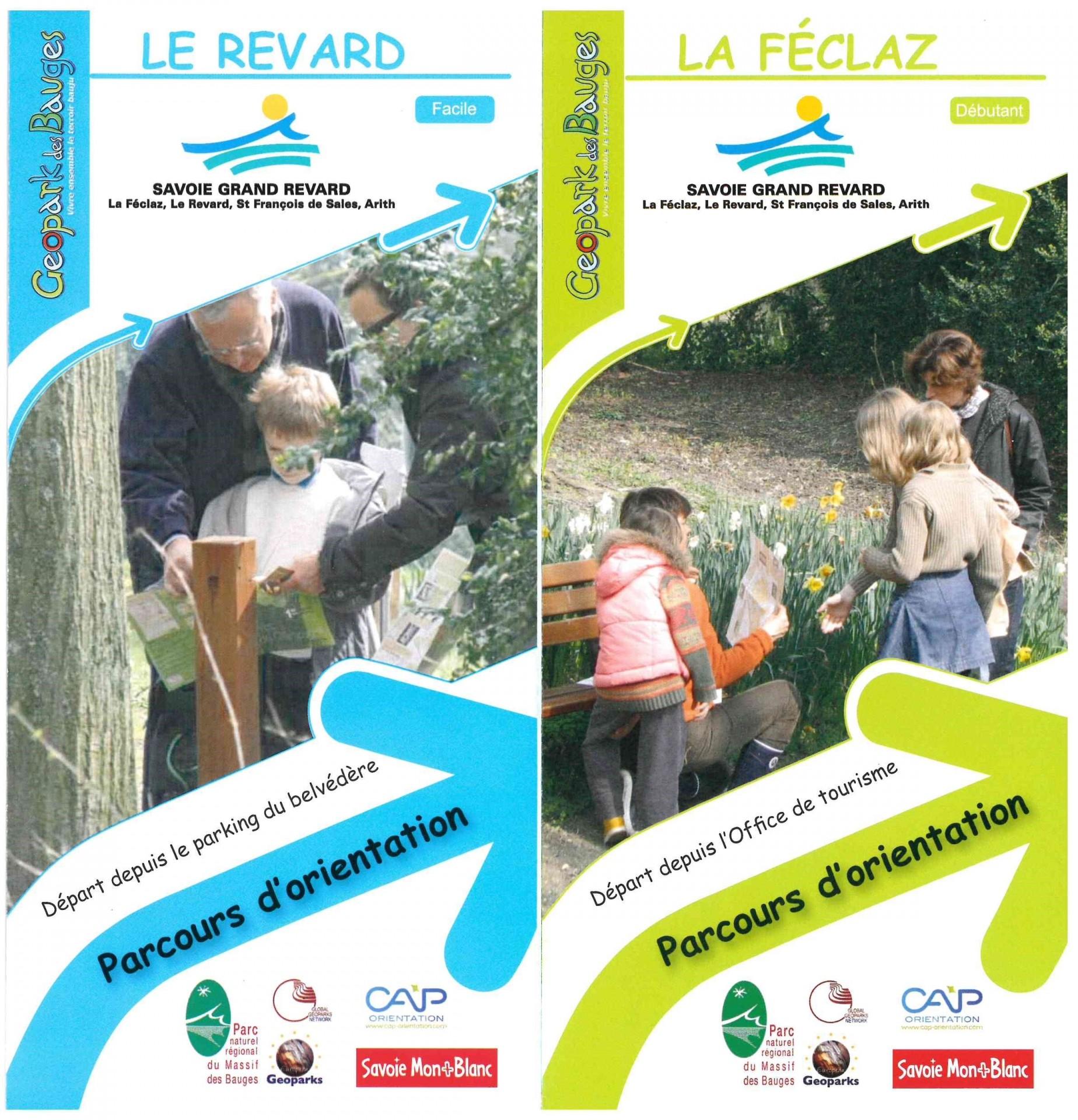 course-orientation-parcours-permanents-f-claz-revard-581