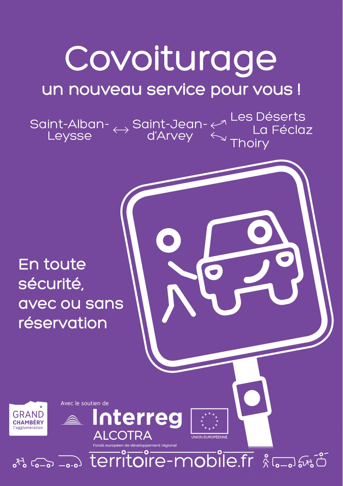 flyer-covoiturage-gd-chambery-1-335