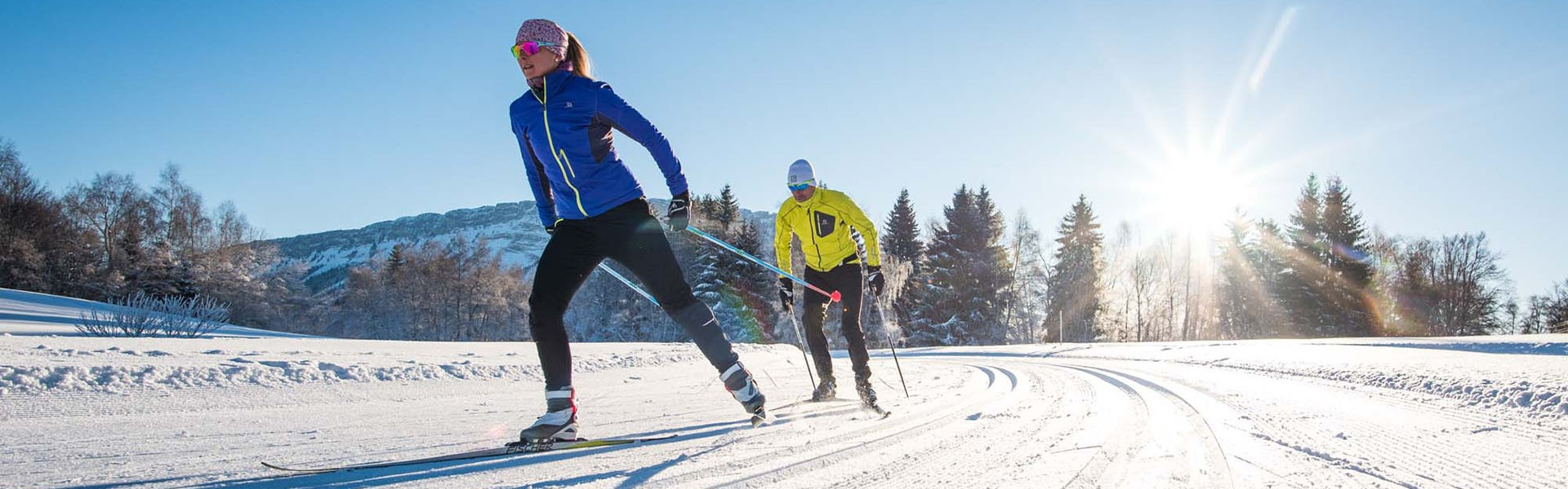 homesgr-ski-de-fond-2018-la-feclaz-bd-savoie-grand-revard-peignee-verticale-t-nalet-77-409