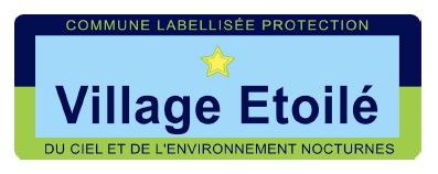 logo-village-etoile-125
