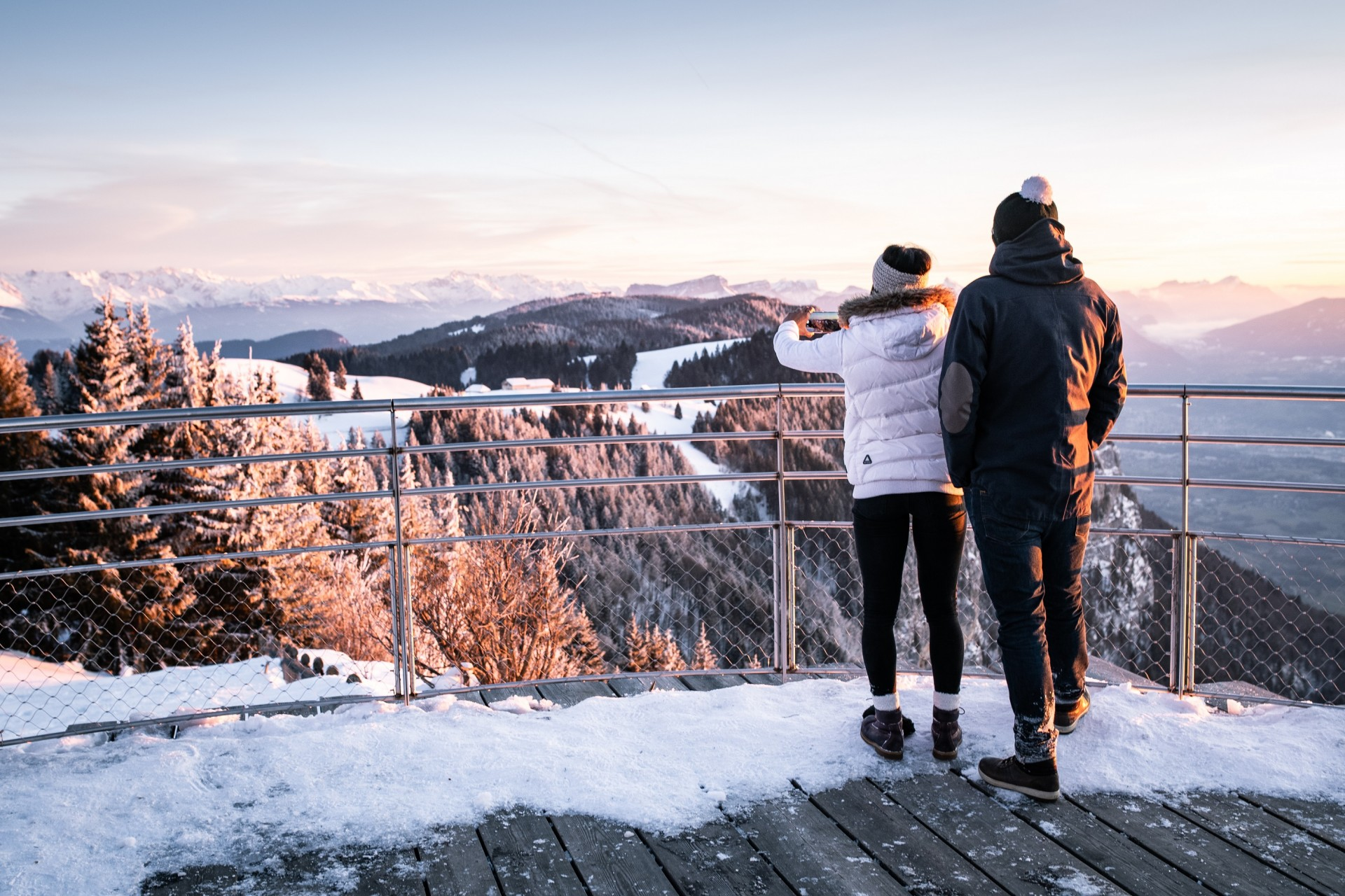 savoie-grand-revard-hiver-2019-peignee-verticale-438