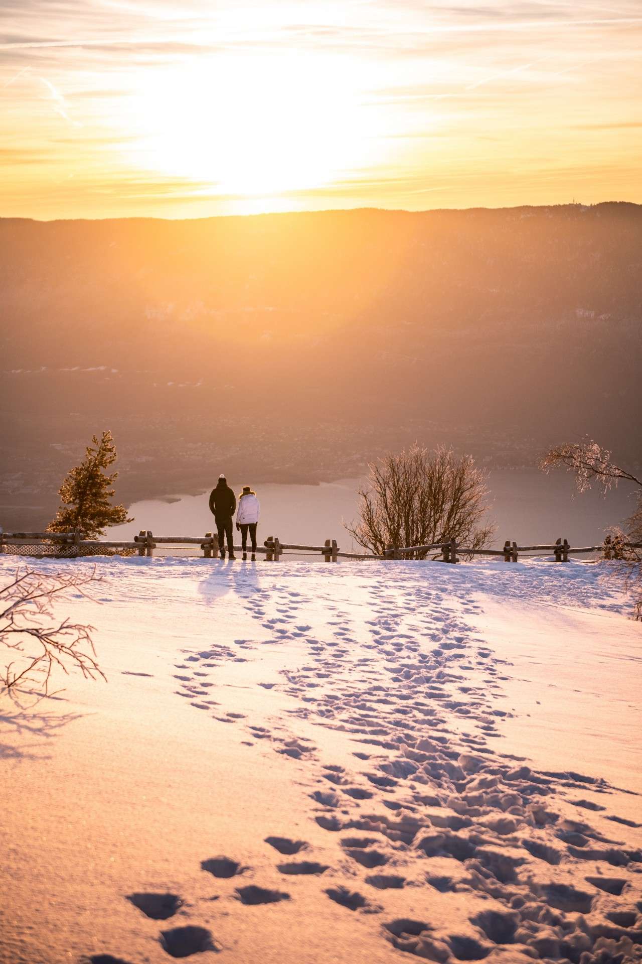 savoie-grand-revard-hiver-2019-peignee-verticale-439
