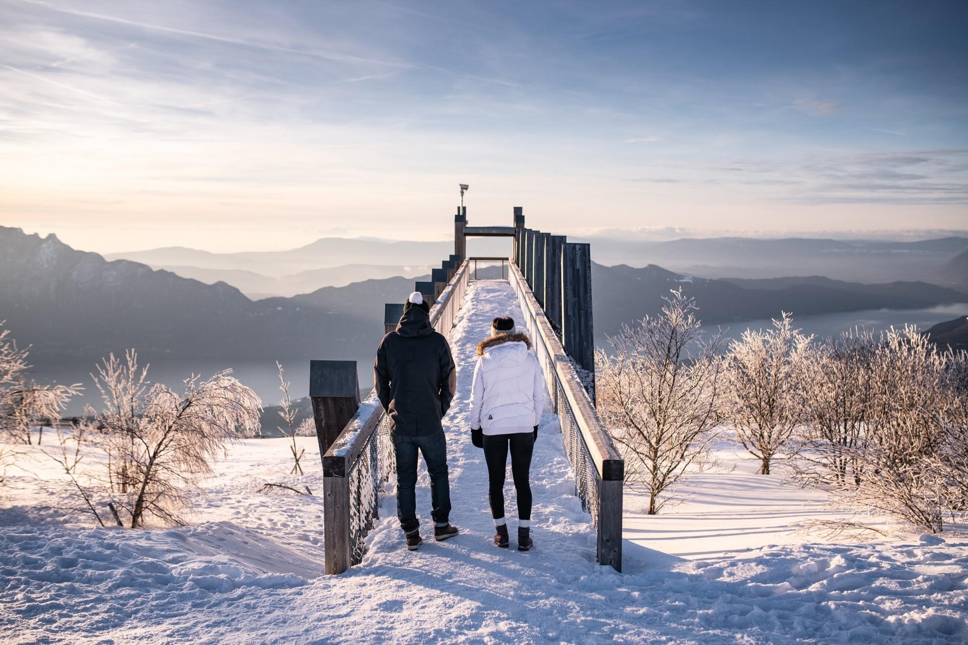 savoie-grand-revard-hiver-2019-peignee-verticale-440
