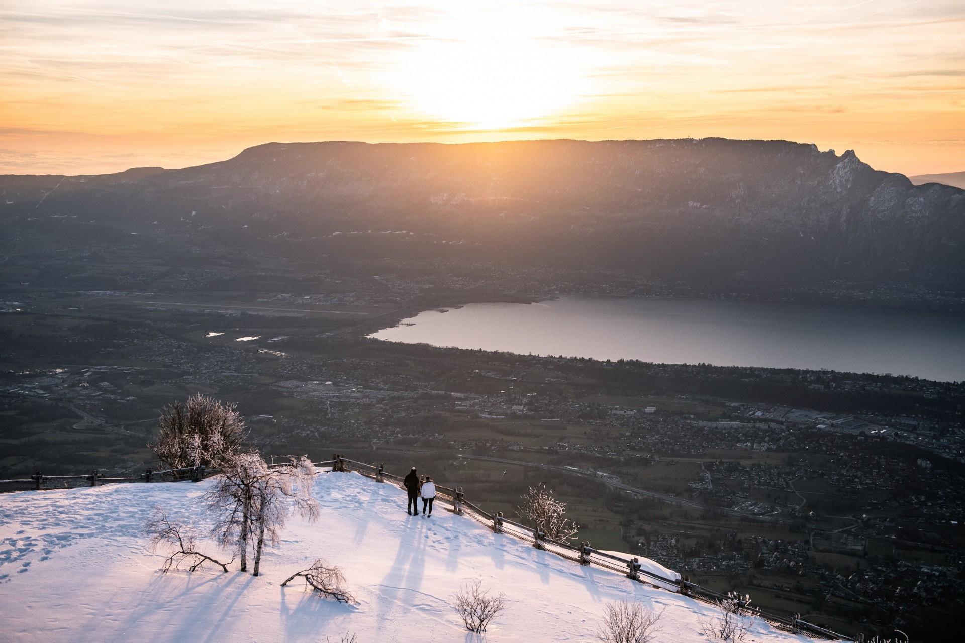 savoie-grand-revard-hiver-2019-peignee-verticale-441