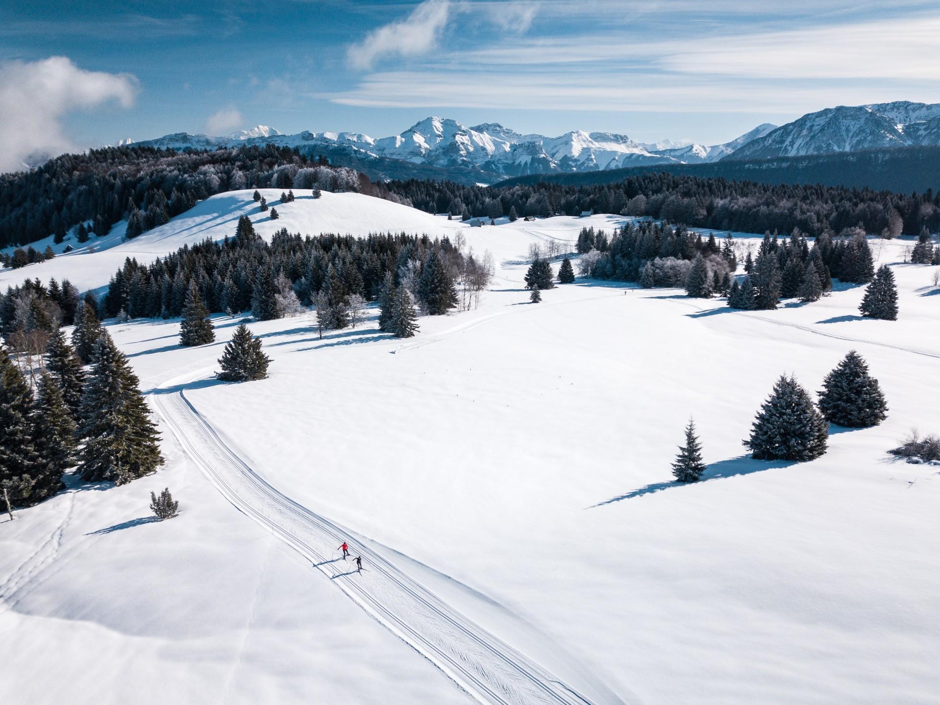 savoie-grand-revard-hiver-2019-peignee-verticale0168-434