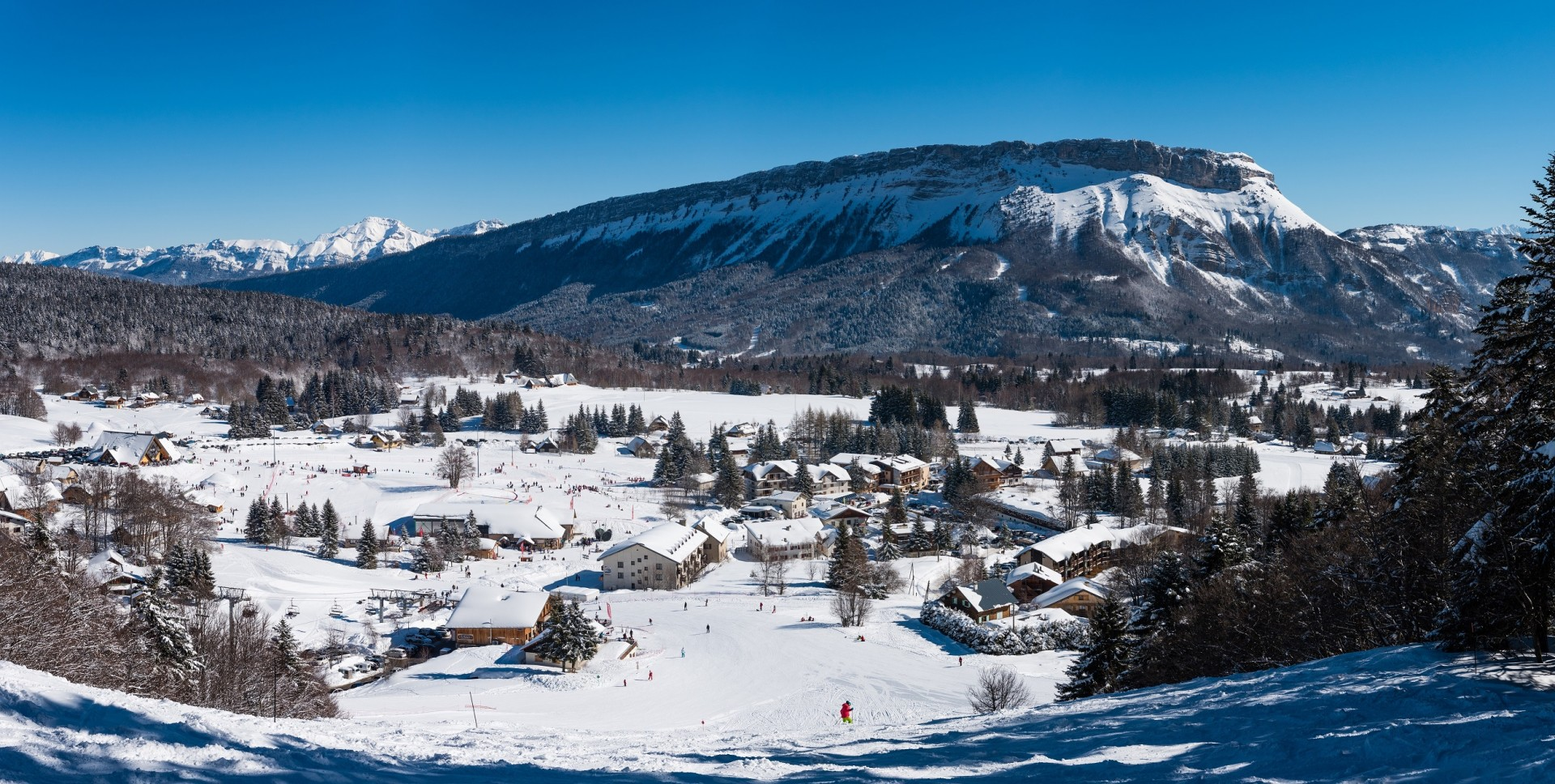 ski-alpin-famille-2018-la-feclaz-hd-savoie-grand-revard-peignee-verticale-t-nalet-437