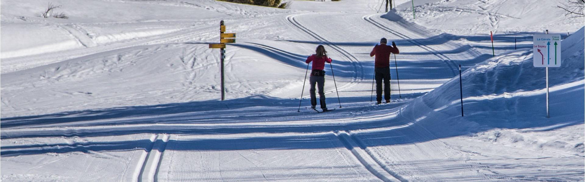ski-de-fond-69-119-212