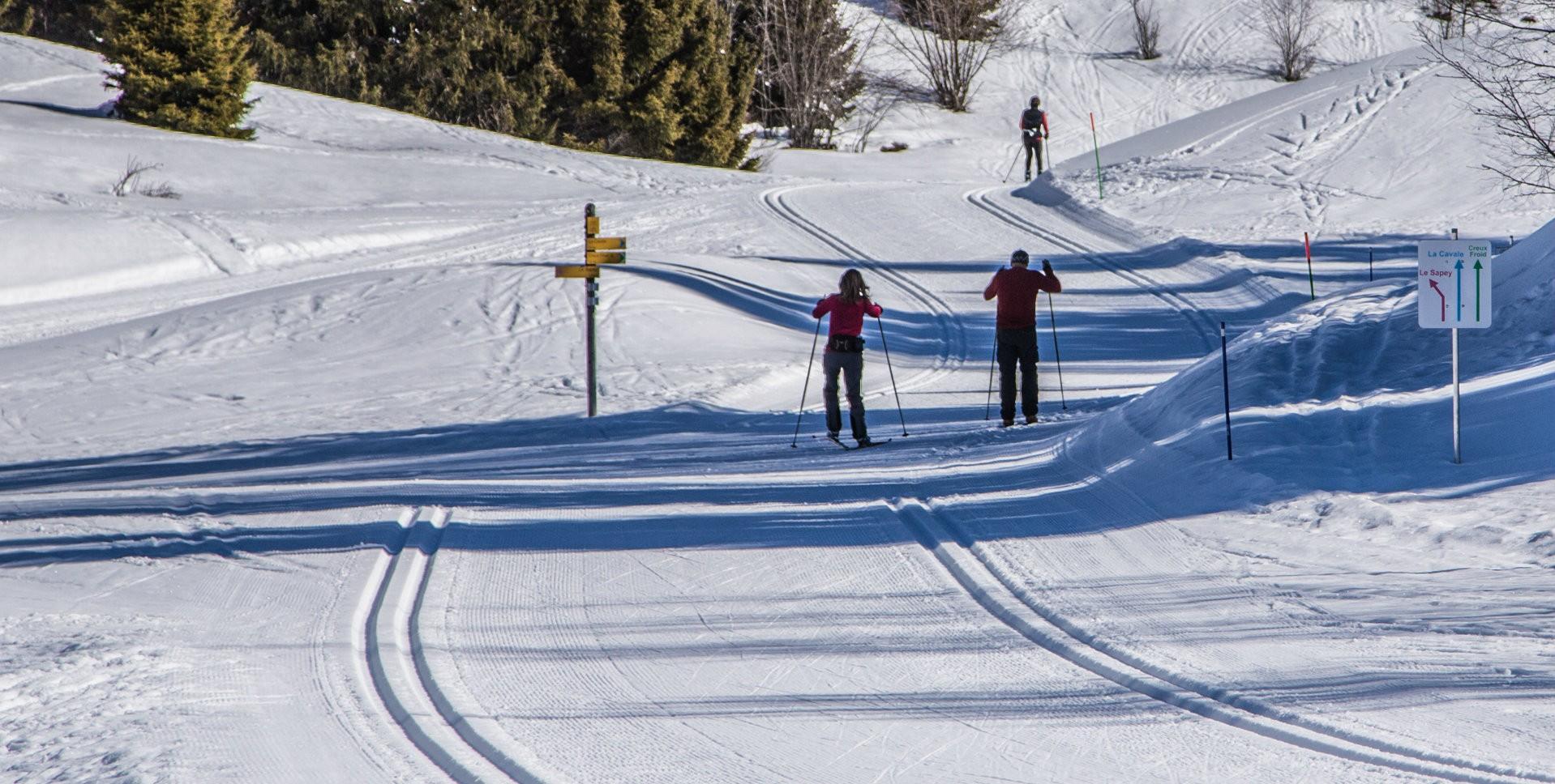ski-de-fond-69-119