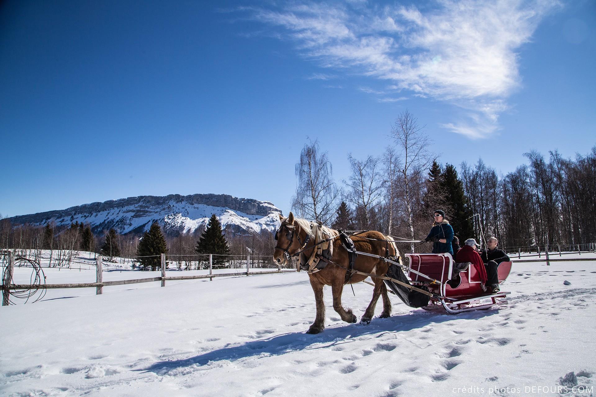 ski-joering-12-121