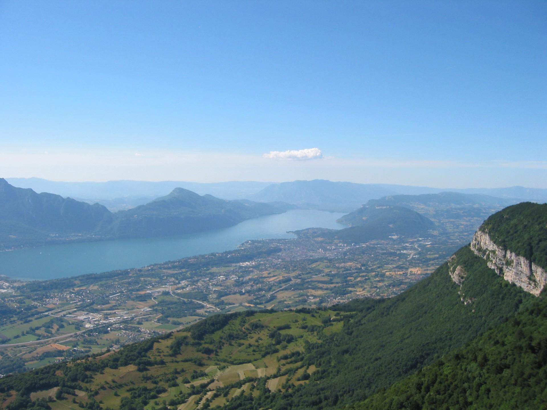 vue-sur-le-lac-du-bourget-depuis-le-revard-459