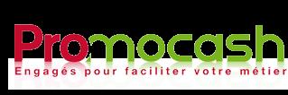 20140607014334-logo-promocash-groupe-carrefour-35
