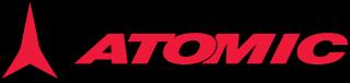 atomic-logo-26