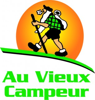logo-au-vieux-campeur-sur-2lignesverti-v2-318