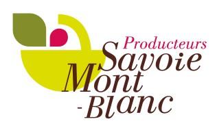 logo-producteur-smtb-317