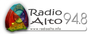 logo-radio-alto-fond-transparent-36