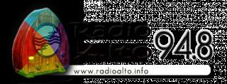 logo-radio-alto-fond-transparent-36