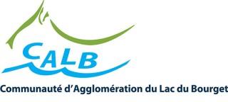 logocalb-28
