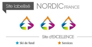 nordic-france-champagny-33
