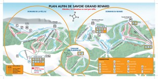 plan-alpin-bat-final-2015-1-44