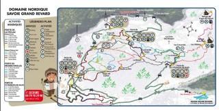 plan-nordique-2012-23