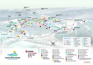 plan nordique-349