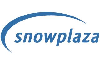 snowplaza-logo-40
