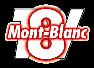 tv8-mont-blanc-logo-42