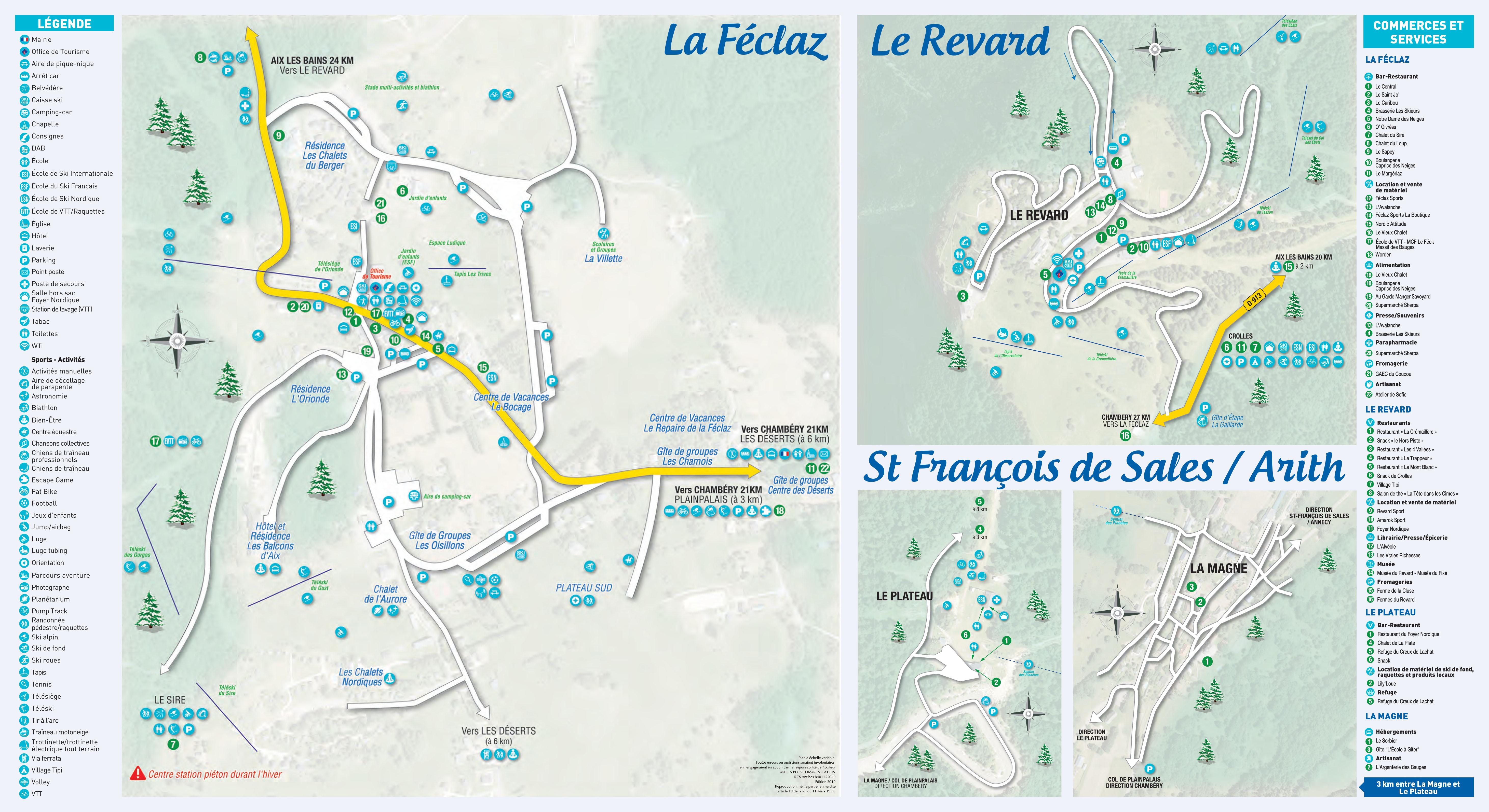 visuel-plan-pour-web-508