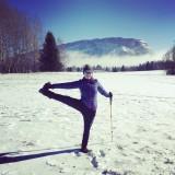 8_Yoga&SkiRecuperation
