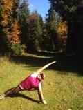 9_Yoga&Montagneenpleinair