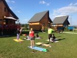 10_Yoga&MontagnecoursVillageNordique