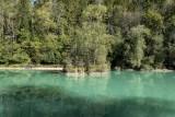 rive du Chéran