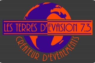 logo_les_terres_d_evasions_x_ot.jpg