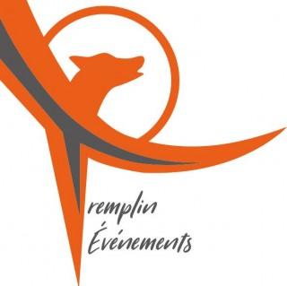 tremplin_evenements.jpg