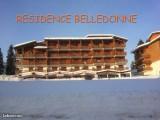 residence_belledonne_revard.jpg