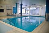 piscine_balcon_d_aix.jpg