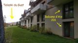 residence_ba_1.jpg