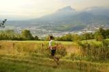 Trail Nivolet Classic