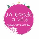 Club de VTT