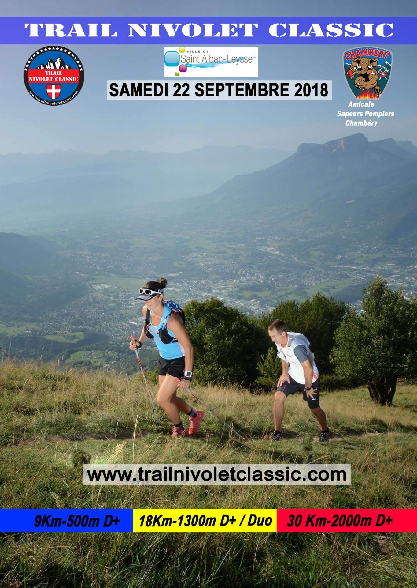 trail_nivolet_classicaffiche_2018.jpg