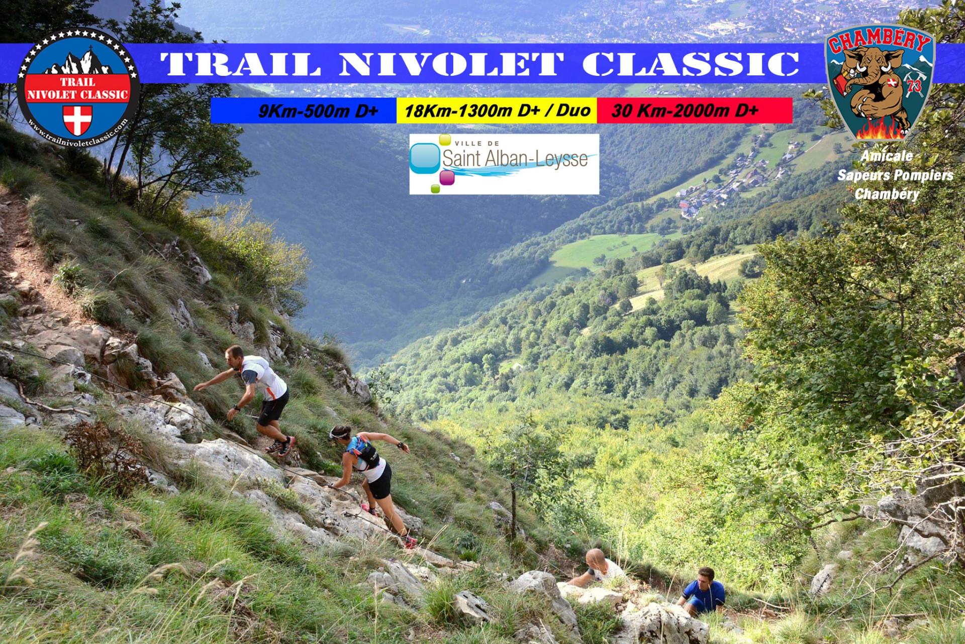 trail_nivolet_classic_visuel_27179_copie.jpg