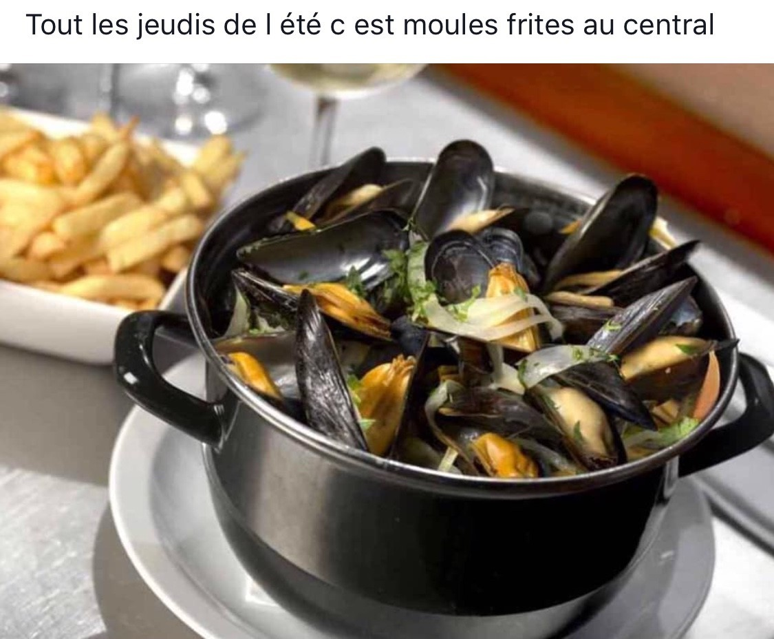 le_central_moules_frites.jpg