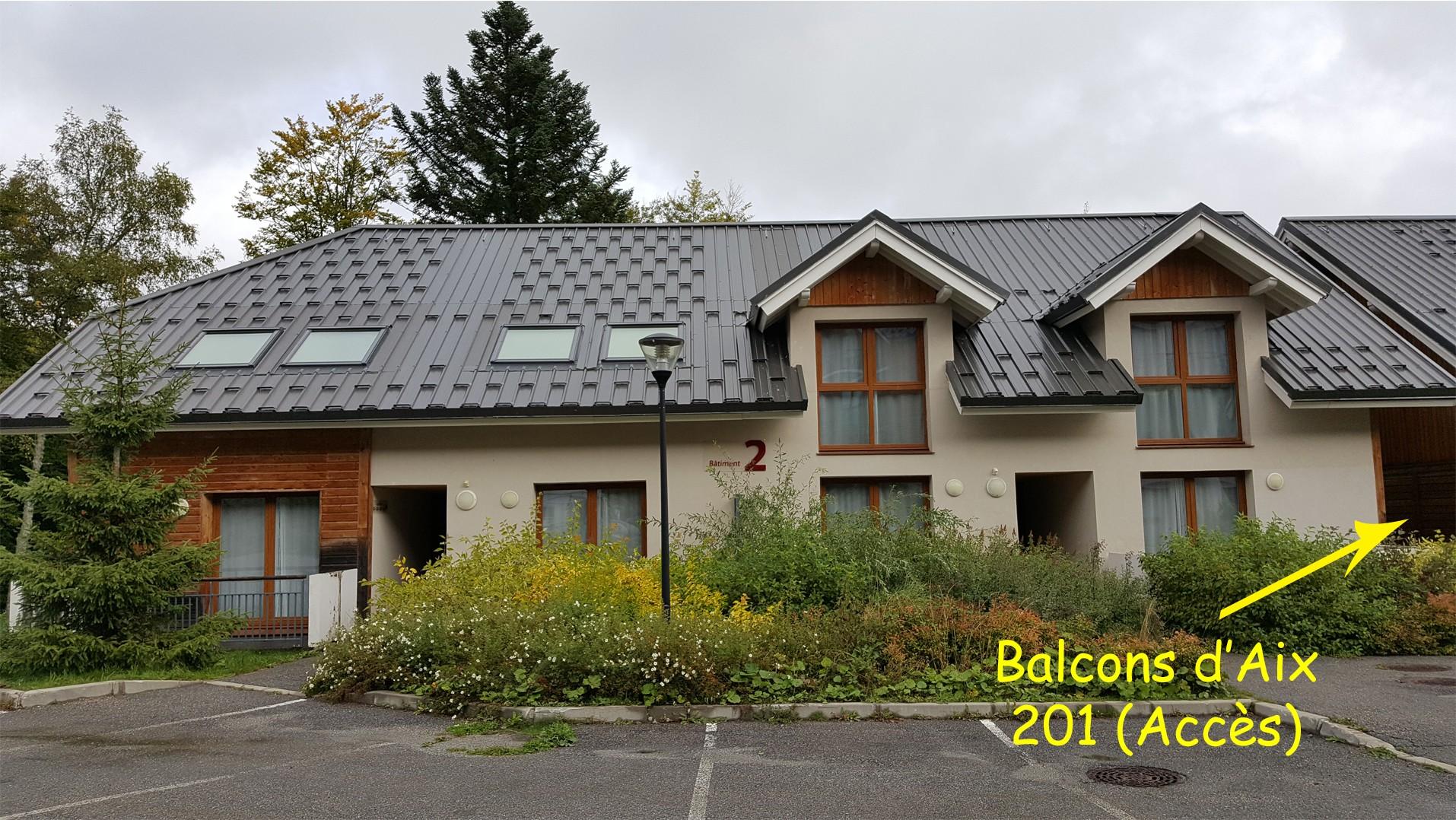 residence_ba_3.jpg
