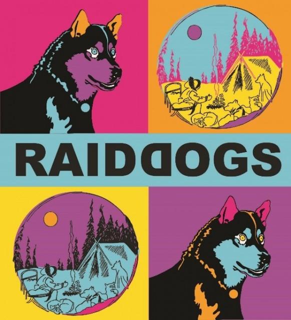 raiddogs1.jpg